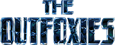 Outfoxies, The