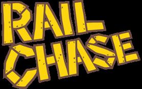 Rail Chase
