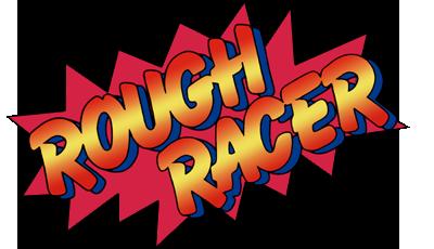Rough Racer