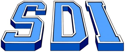 SDI: Strategic Defense Initiative
