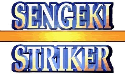 Sengeki Striker