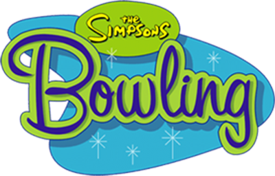 Simpsons Bowling, The
