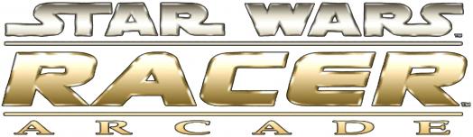 Star Wars Racer Arcade [Deluxe]