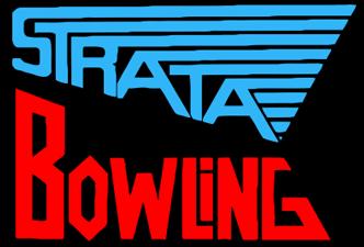 Strata Bowling