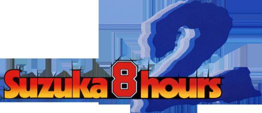 Suzuka 8 Hours 2