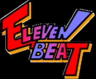 Eleven Beat: World Tournament
