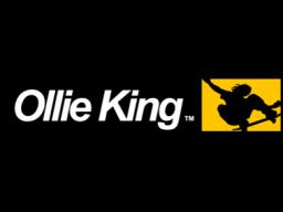 Ollie King (ARC)  © Sega 2004   1/1