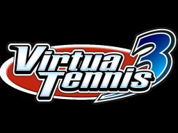 <a href='https://www.playright.dk/arcade/titel/virtua-tennis-3'>Virtua Tennis 3</a>   2/3
