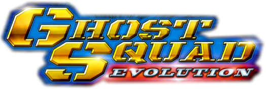Ghost Squad: Evolution