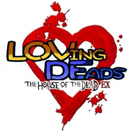 House Of The Dead EX, The