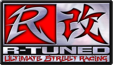 R-Tuned Racing
