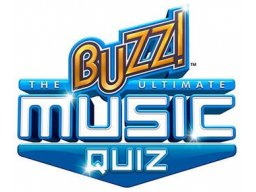 Buzz! The Ultimate Music Quiz (PS3)  © Sony 2010   1/1