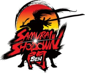 Samurai Shodown Sen