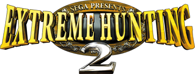 Extreme Hunting 2: Tournament Edition