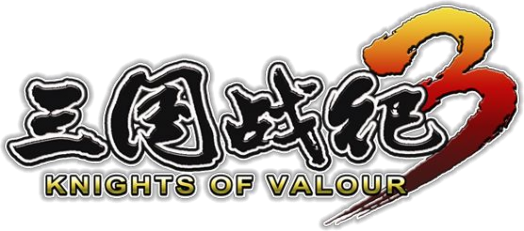 Knights Of Valour 3 HD