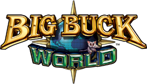 Big Buck World