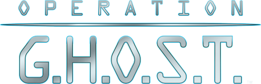 Operation G.H.O.S.T.