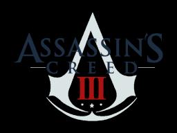 Assassin's Creed III (PS3)  © Ubisoft 2012   1/2