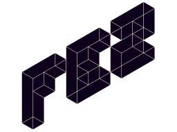 Fez (X360)  © Microsoft Studios 2012   1/1