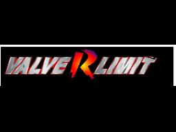 Valve Limit R (ARC)  © Avranches 2004   1/1