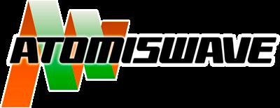Atomiswave SD