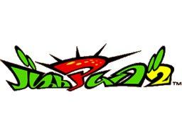Bust-A-Groove 2 (ARC)  © Atlus 2001   1/1