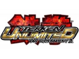 <a href='https://www.playright.dk/arcade/titel/tekken-tag-tournament-2-unlimited'>Tekken Tag Tournament 2 Unlimited</a>   3/3