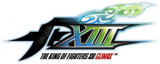 King Of Fighters XIII, The: Climax