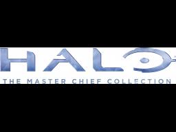Halo: The Master Chief Collection (XBO)  © Microsoft Studios 2014   1/1