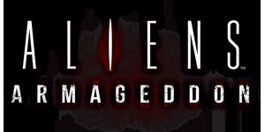 Aliens: Armageddon