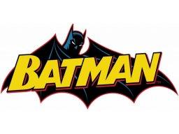 <a href='https://www.playright.dk/arcade/titel/batman-2013'>Batman (2013)</a>   1/3