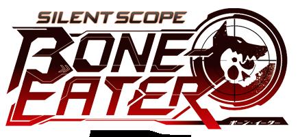 Silent Scope: Bone-Eater