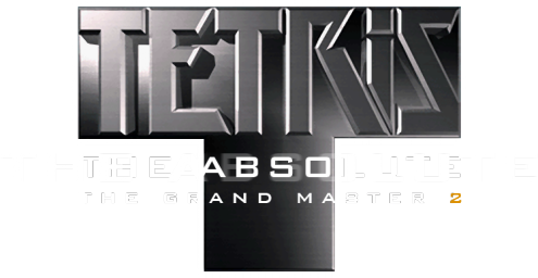 Tetris: The Absolute: The Grand Master 2 Plus