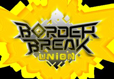 Border Break Union