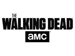 The Walking Dead Arcade (ARC)  © Raw Thrills 2017   1/1