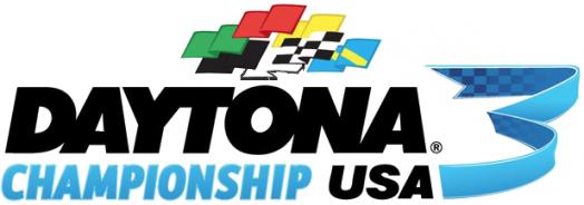 Daytona Championship USA [Deluxe]