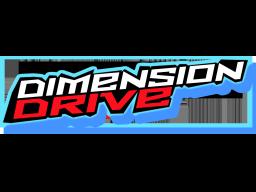 Dimension Drive (NS)  © EastAsiaSoft 2018   1/1