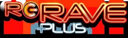 ReRave Plus