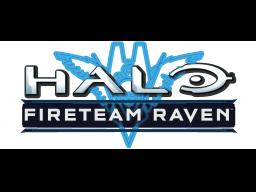 Halo: Fireteam Raven (ARC)  © Raw Thrills 2018   1/1