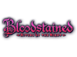Bloodstained: Ritual Of The Night (PS4)  © 505 Games 2019   1/1