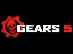 Gears 5 (XBO)  © Xbox Game Studios 2019   1/1