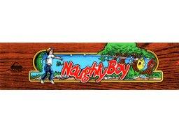 <a href='https://www.playright.dk/arcade/titel/naughty-boy'>Naughty Boy</a>   2/3
