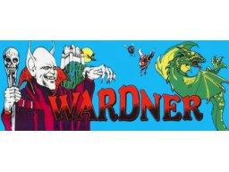 <a href='https://www.playright.dk/arcade/titel/wardner'>Wardner</a>   1/3