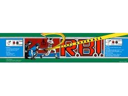 <a href='https://www.playright.dk/arcade/titel/vs-atari-rbi-baseball'>Vs. Atari R.B.I. Baseball</a>   2/3