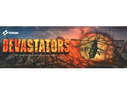 <a href='https://www.playright.dk/arcade/titel/devastators'>Devastators</a>   1/3