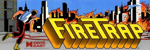 Fire Trap