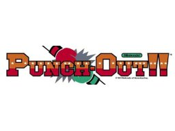 Punch-Out!! (ARC)  © Nintendo 1984   2/2
