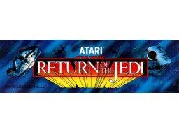 <a href='https://www.playright.dk/arcade/titel/star-wars-return-of-the-jedi'>Star Wars: Return Of The Jedi</a>   1/3