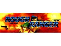 <a href='https://www.playright.dk/arcade/titel/rough-ranger'>Rough Ranger</a>   3/3