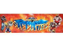 <a href='https://www.playright.dk/arcade/titel/saturday-night-slam-masters'>Saturday Night Slam Masters</a>   2/3